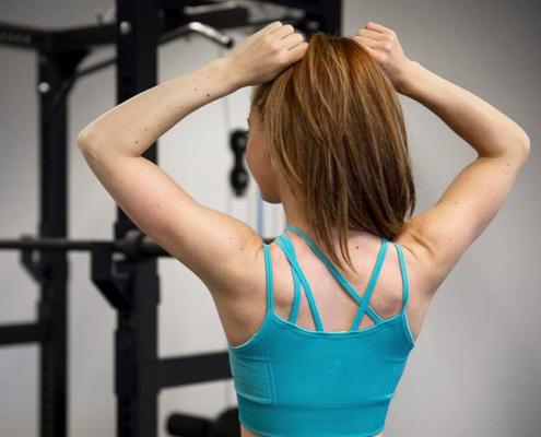 fitness voor vrouwen alkmaar personal training alkmaar trainen in kleine groepjes voor vrouwen